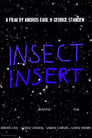 Poster for Insect Insert