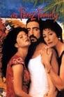 The Perez Family (1995) Movie Reviews