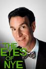 The Eyes of Nye (2005)