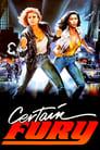Certain Fury (1985) Movie Reviews