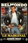 Le Marginal ☑ Voir Film - Streaming Complet VF 1983