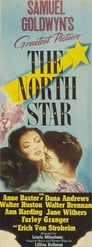 1-The North Star