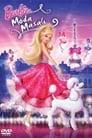 Barbie: Moda Masalı