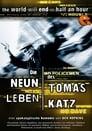 The Nine Lives of Tomas Katz