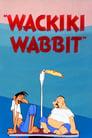 Wackiki Wabbit (1943)
