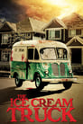 Poster for The Ice Cream Truck