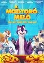 😎 A Mogyoró-meló #Teljes Film Magyar - Ingyen 2014