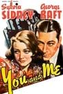 Regarder, Casier Judiciaire 1938 Streaming Complet VF En Gratuit VostFR
