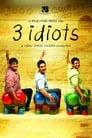 3 Idiots (2009) Hindi ×265 BRRip Full Movie Download