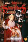 Poster for Dag Sinterklaas