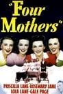 Four Mothers (1941)