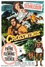 Poster for Crosswinds