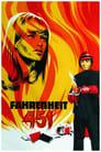Fahrenheit 451 (1966) Movie Reviews