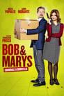 Bob & Marys (2018)