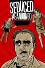 Sedotta e abbandonata (1964) Movie Reviews