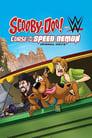 Scooby-Doo! and WWE: La maldición del demonio veloz (2016)