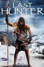 مشاهدة فيلم Ao: The Last Hunter 2010 مترجم أون لاين بجودة عالية