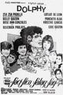 Poster for Mga anak ni Facifica Falayfay