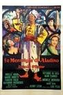 Le Meraviglie Di Aladino 1961 Danske Film Stream Gratis