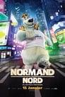 Norman el del norte