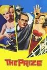 The Prize (1963) Movie Reviews