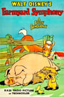 Poster for Farmyard Symphony