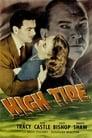High Tide (1947) Movie Reviews