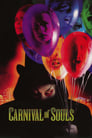 Carnival of Souls (1998) Movie Reviews