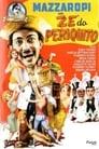 Zé do Periquito