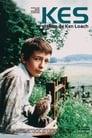 Kes Voir Film - Streaming Complet VF 1970