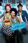 Tjenare Kungen Voir Film - Streaming Complet VF 2005