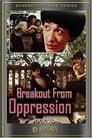 ]]Film!! Breakout From Oppression « :: 1978 :: Kijken Gratis Online Ondertiteling