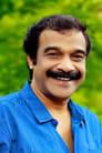 Jayaraj Warrier isTitto