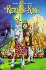 Le Retour Du Roi ☑ Voir Film - Streaming Complet VF 1980