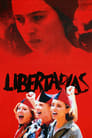 Libertarias (1996) Movie Reviews