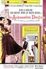 The Ambassador's Daughter (1956) Movie Reviews