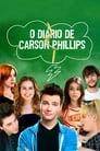 O Diário de Carson Phillips Torrent (2012)