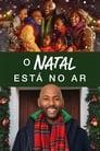 O Natal Está no Ar