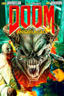 Doom – Aniquilação