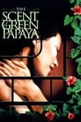 The Scent of Green Papaya (1993) Movie Reviews