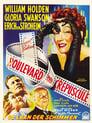 [Voir] Boulevard Du Crépuscule 1950 Streaming Complet VF Film Gratuit Entier