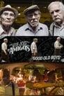 Viejos Amigos Voir Film - Streaming Complet VF 2014