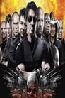 Poster for The Expendables 4