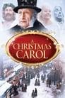 Різдвяна пісня (1984)