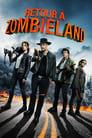 Regarder, Retour à Zombieland 2019 Streaming Complet VF En Gratuit VostFR