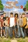 Herkules und die Sandlot Kids 2 (2005)
