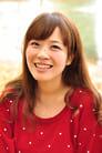 Chiaki Mori isReiko Mihie (voice)