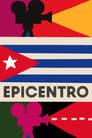 Epicentro (2020) Movie Reviews