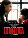 Lion's Den (2008)