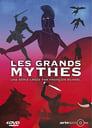 The Great Myths
